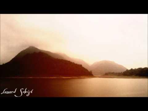 Avalanches | Lenard Sebist