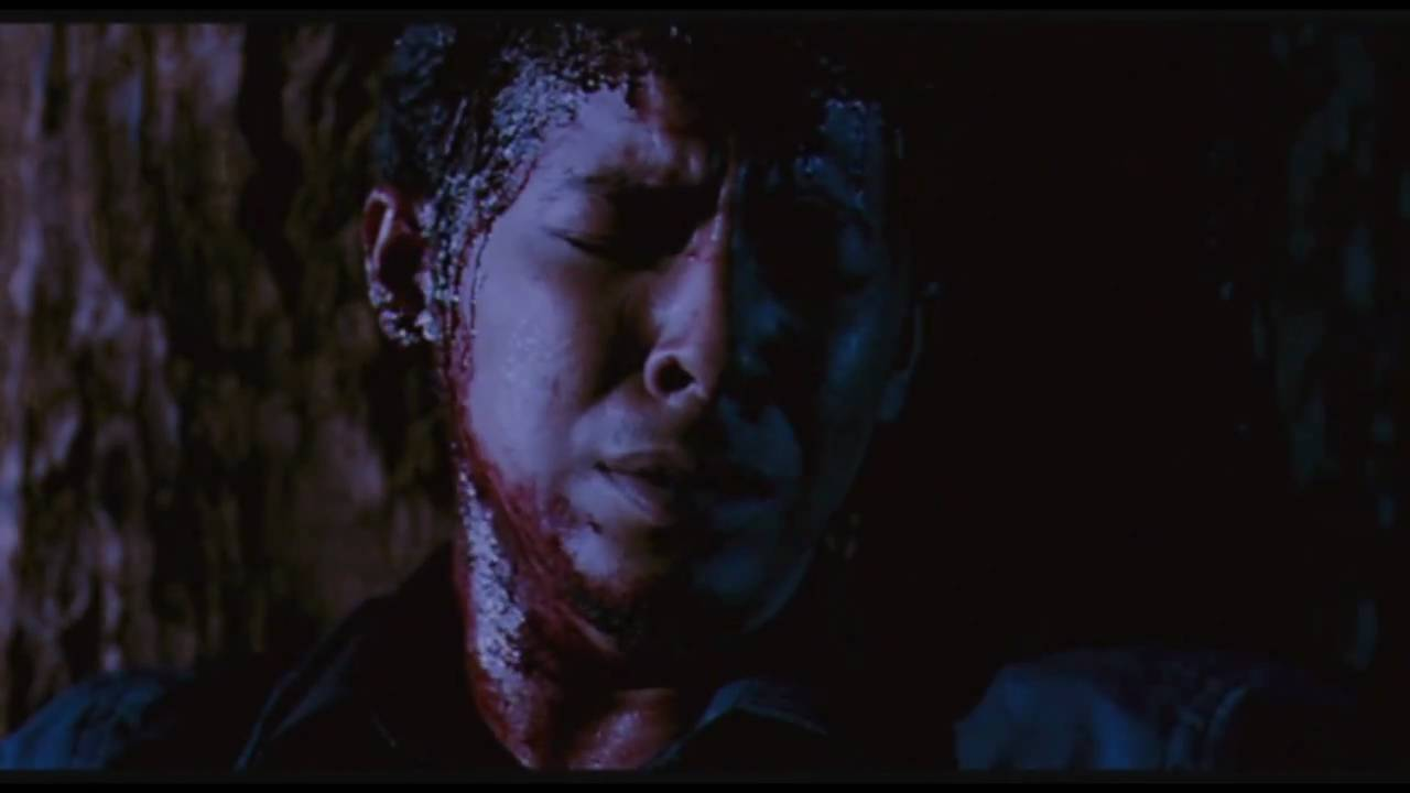 13 Underrated Asian Horror Movies To Watch If You're In The