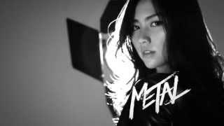 รักเธอประเทศไทย-เมทัล สุขขาว [Teaser]