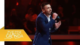 Kristijan Markovski - Poljsko cvece, Milimetar - (live) - ZG - 19/20 - 26.10.19. EM 06