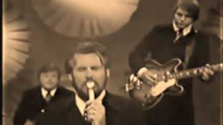 Watch Kenny Rogers My Washington Woman video