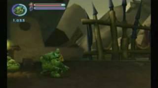 Crash: Mind over Mutant - Junkyard [Part 20]