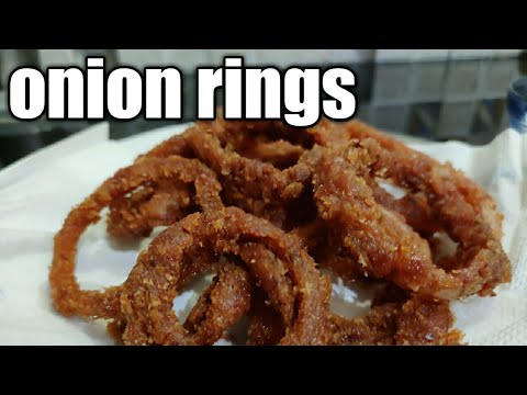 onion-rings..-//onion-rings-recipe//-so-delicious-and-crunchy-onion-rings..-.