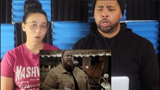 Jelly Roll - Save Me (REACTION!!!)