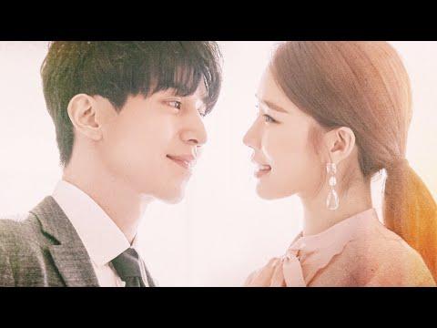 Kore klip // Patron Sekreter Aşkı                     Be adam thumbnail