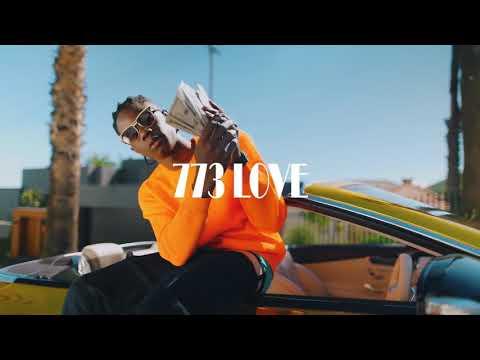 Download KELLYLIVINGLARGE - 773 Love (Official Video)