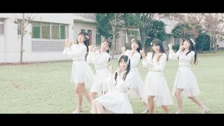 【MV Short Ver.】Again & Again/Someday Somewhere
