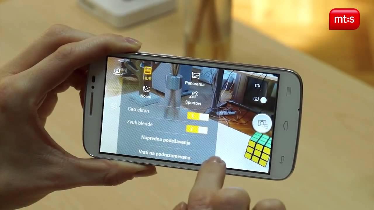 Скачать бесплатно на сенсорный телефон картинки 6
