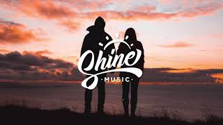 Mark Mendy - Mine (feat. Paolo Lewis)