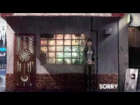 Nightcore - Sorry