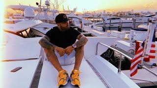Nicky Jam | Estilo de vida en un video | Lifestyle in one video