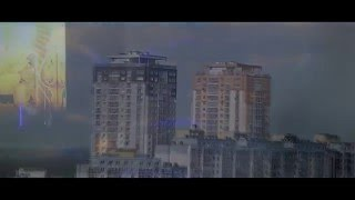 Kakora -  Folly (prod.  by btdl) 2016 HD houm made video(Kakora - Folly (prod. by btdl) 2016 HD houm made video