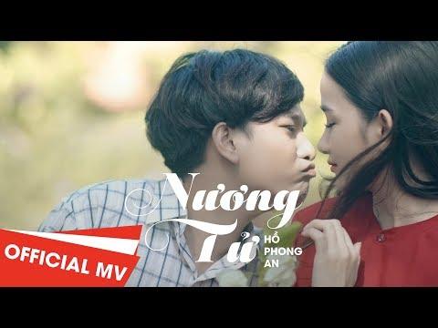Nương Tử - Hồ Phong An | MV Ca Nhạc Hài Tết 2019 ( Official Music Video 4k) Xuân 2019 #MTMT (8:54 )