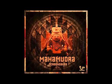 Mahamudra - The Indian HD 2015 ॐ  Progressive Psytrance