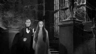 Fragmento: La marca del vampiro (1935) (Español)