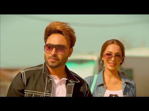 Fan Following new full song Nishawn Bhullar Ft.Bohemia status Mp3 download
