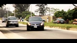 Download Video Holding Hope - Nigerian Movie Trailer MP3 3GP MP4