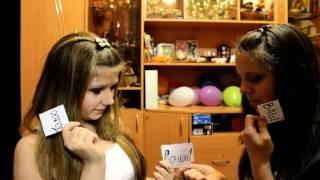 Танцевальная лихорадка конкурс (помогите)(, 2012-02-19T12:17:41.000Z)