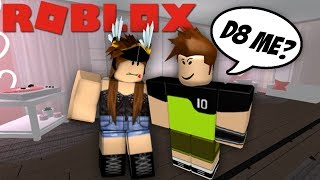 The Worst Online Dating Fails in Roblox