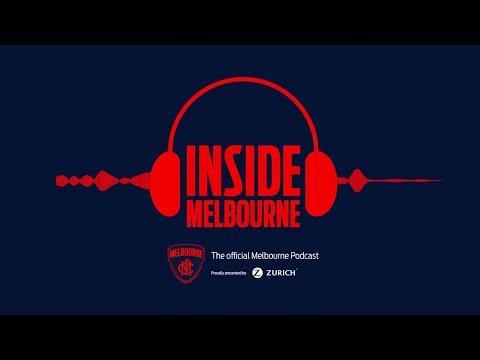 Inside Melbourne: Episode 11