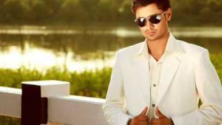 N Gritz(Punjabi Rapper)-Chandigarh di kuri(N-Gritz ft Sukh Sandhu)video....wmv