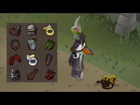 Pking pkers who just got a pk