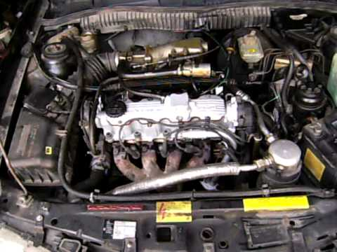 how to change spark plugs holden astra