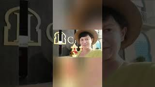 обзор отеля Spice hotel 5 Белек Турция