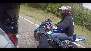 WORK IT GIRL  []  MOTORCYCLE CRASHES []   TEXAS MEETUP