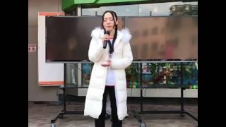 明日へつなげよう NHK 東日本大震災プロジェクト 「明日へ」復興支援ソ...