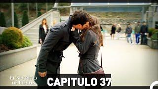 El Secreto De Feriha Capítulo 37 En Español