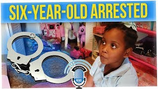 grandmother-upset-by-unnecessary-arrest-of-her-granddaughter-ft-boze-silent-mike