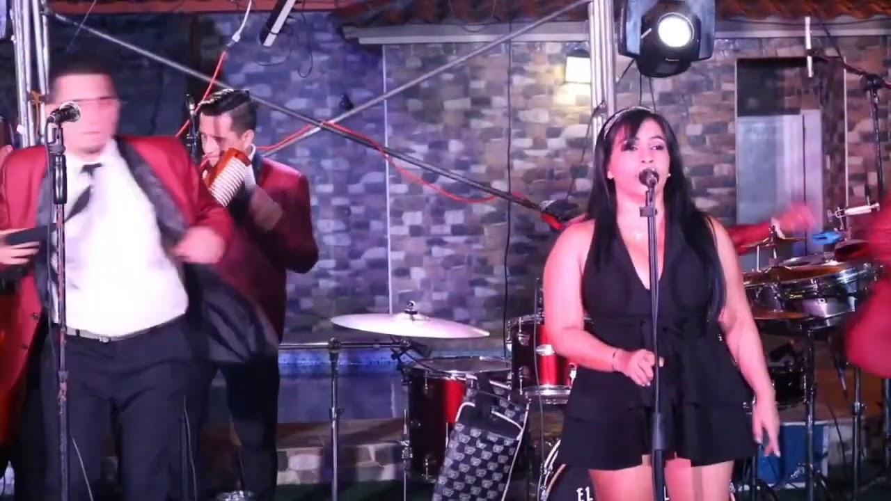 Amor Prestado - Show Virtual 2020