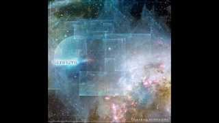 Senmuth - Supernova Remnant
