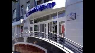 Элефант-комфорт, монтаж систем вентиляции(, 2012-10-24T14:39:52.000Z)