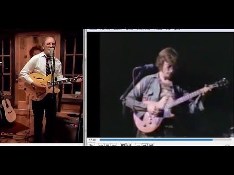 Is John Lennon Alive?