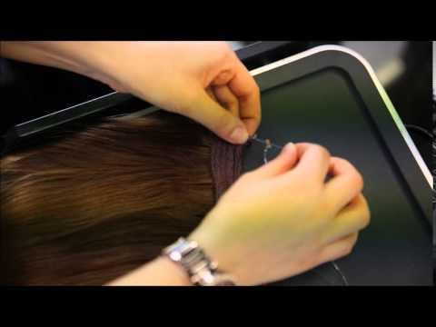 Poze flip go a hair extensions sensation youtube poze flip go a hair extensions sensation pmusecretfo Images