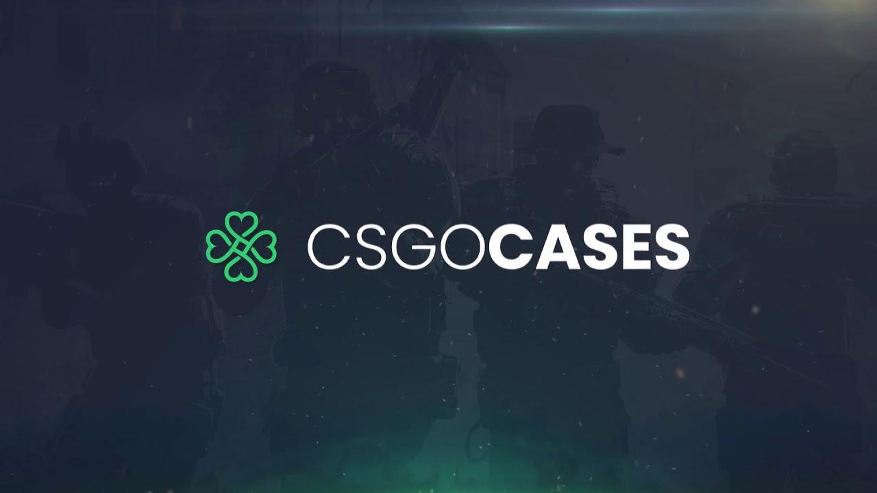 Csgo Case Code