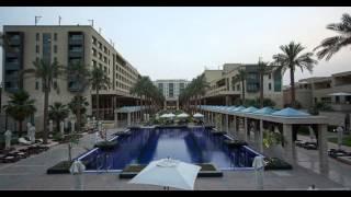 Jumeirah Messilah Beach Hotel & Spa - The Family R...