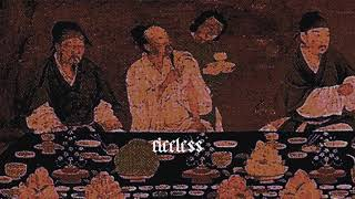 "(FREE) Japanese Type Hip Hop Beat - ""Riceless"" 