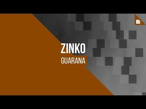 Zinko - Guarana [FREE DOWNLOAD]