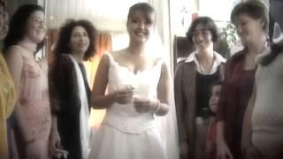 Karaim wedding (2005)