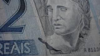 cedulas raras que vale uma grana boa. com as letras A_A veja este video thumbnail