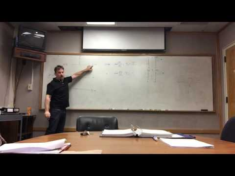Lecture 4.C: The Stellar Atmosphere