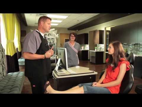 Why Does Everyone Love Dr. Stuart Frost's Orthodontic Office?