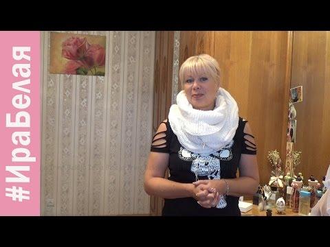 Делаем улей для пчел своими руками (онлайн урок) 37