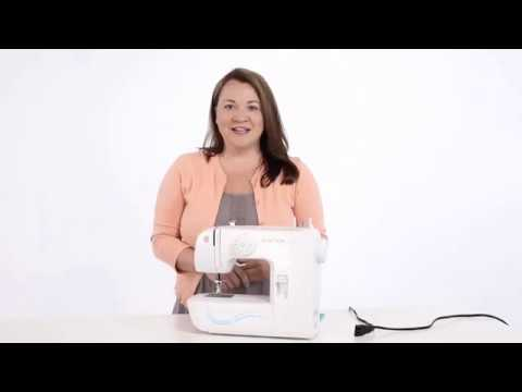 SINGER Start 1304 Sewing Machine Review! :: SINGER Start 1304 Best Sewing Machine for Beginners+[?].