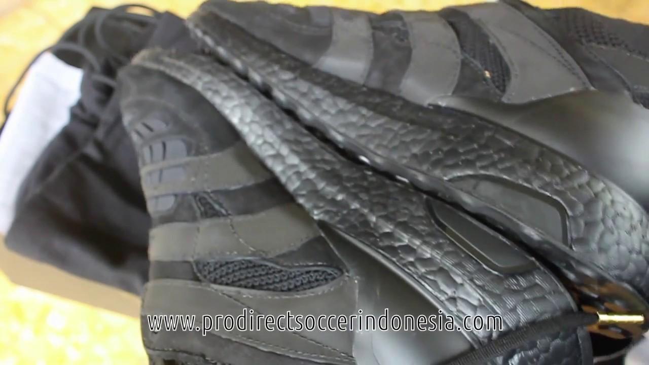 newest collection 5773c 532f2 sepatufutsal sepatubola sepatuoriginal