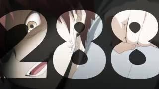 新規オリジナルエピソードを含む 劇場版「暗殺教室」365日の時間 201...