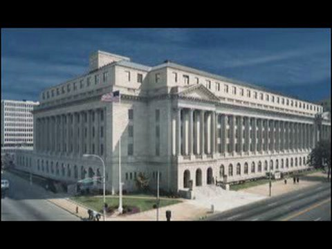 An American Classic: Gene Snyder U.S. Courthouse And Custom House, Louisville, KY